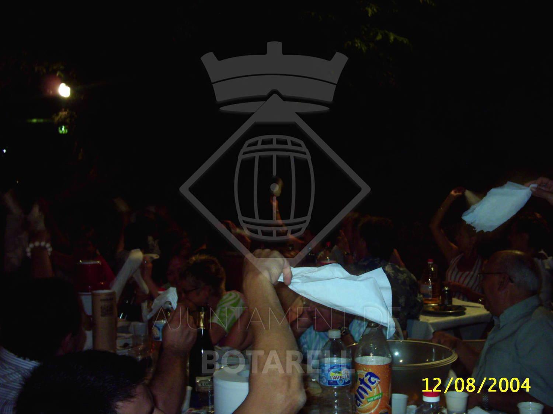 Festa Major 2004 280.jpg