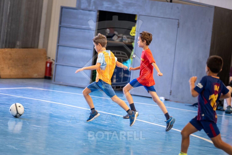 FMB21_080709_FutsalInfantil_11471654-040.jpg