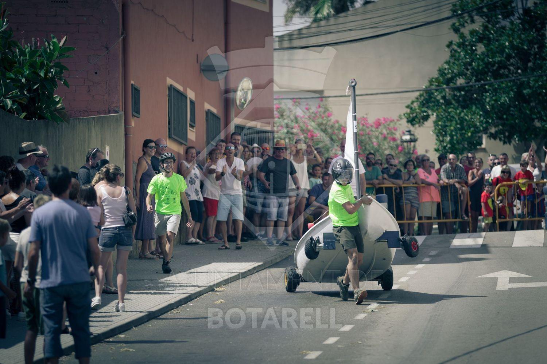 FMB19_081112_BaixadaTrastos_272-12417236.jpg