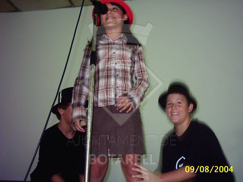 Festa Major 2004 112.jpg
