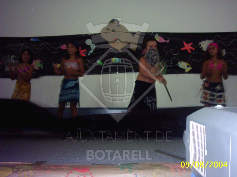 Festa Major 2004 090.jpg