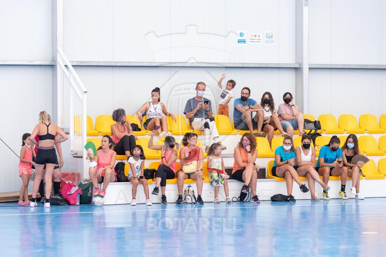 FMB21_081218_FutsalMasculi_18283175-229.jpg
