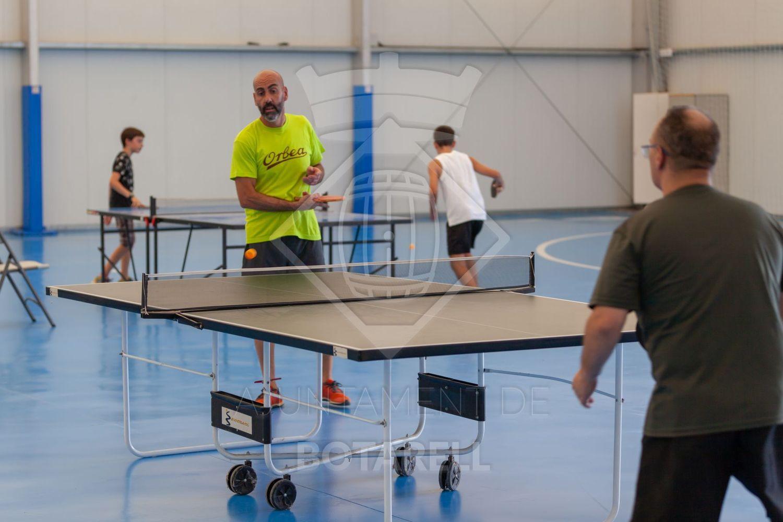 FMB19_081117_TennisTaula_301-18087390.jpg