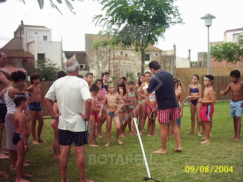 Festa Major 2004 007.jpg