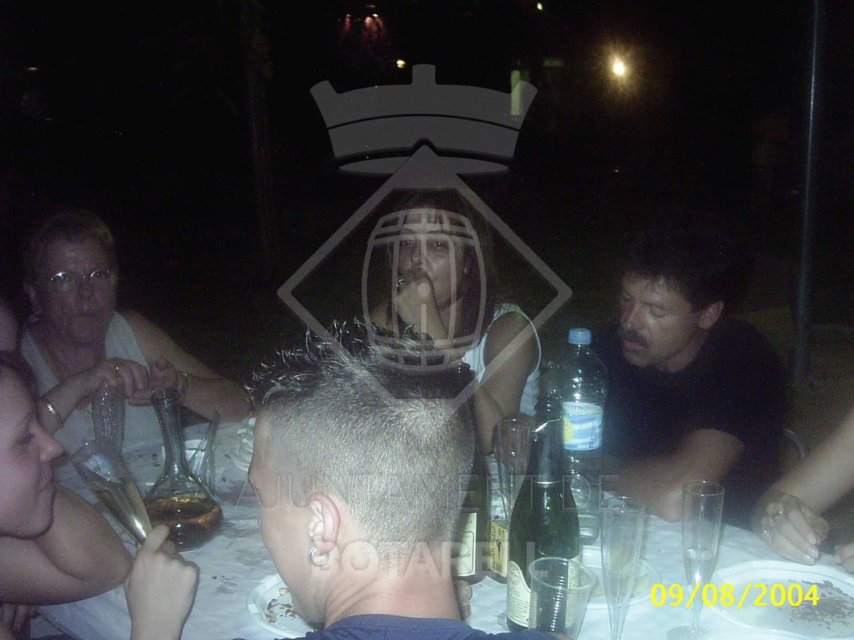 Festa Major 2004 185.jpg
