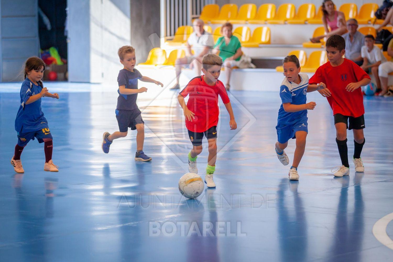 FMB19_080318_FutbolSalaInfantil_050-18466029.jpg