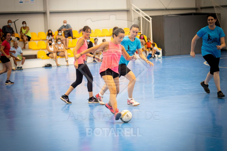 FMB21_081219_FutsalFemeni_19363646-281.jpg