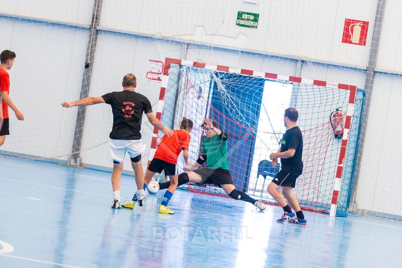 FMB21_081218_FutsalMasculi_18573395-253.jpg