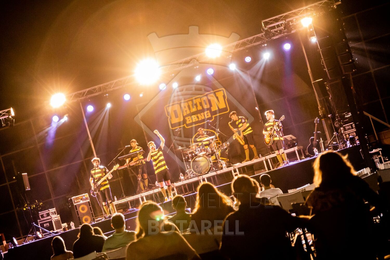 FMB21_081423_ConcertDaltonBang_23195188-453.jpg
