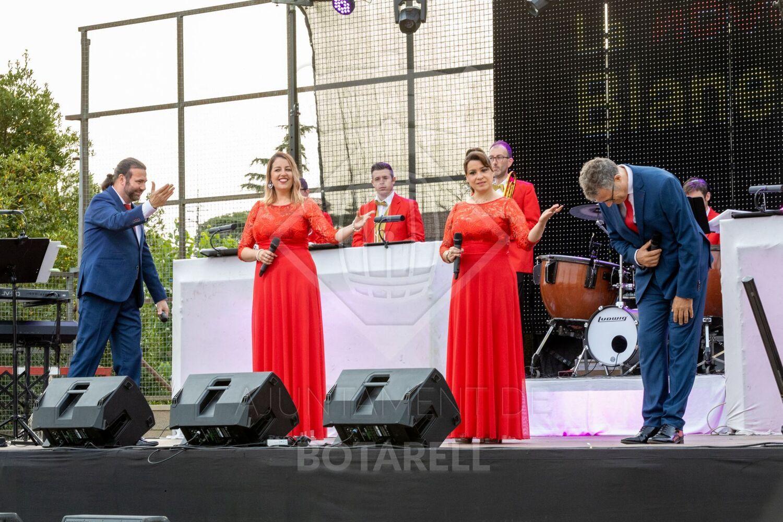FMB21_081020_ConcertTardaLNB_20172447-153.jpg