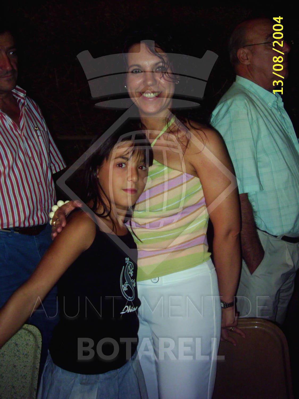 Festa Major 2004 289.jpg