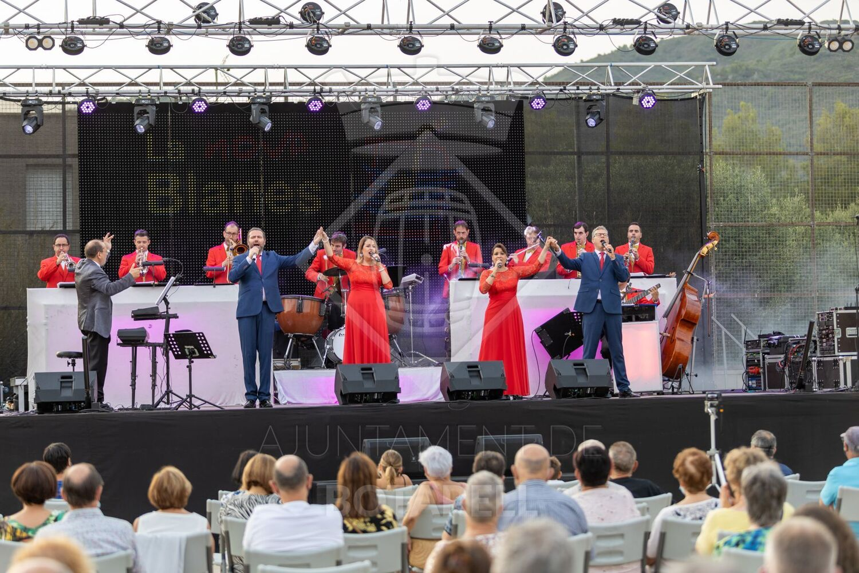 FMB21_081020_ConcertTardaLNB_20142440-151.jpg