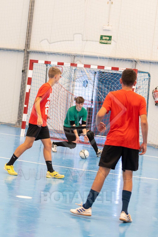 FMB21_081218_FutsalMasculi_18323232-237.jpg