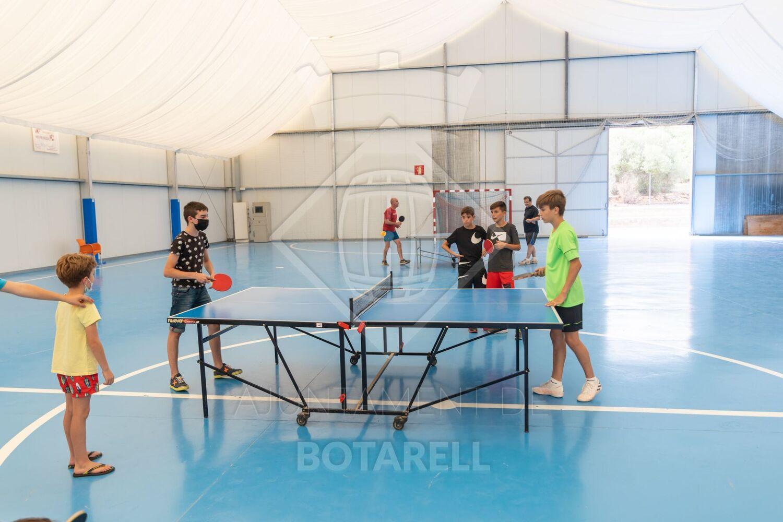 FMB21_081117_TennisTaula_17332712-187.jpg