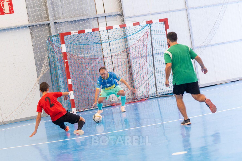 FMB21_081218_FutsalMasculi_18363274-240.jpg
