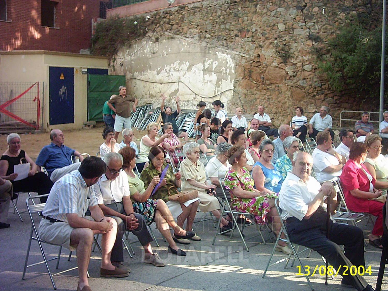 Festa Major 2004 304.jpg
