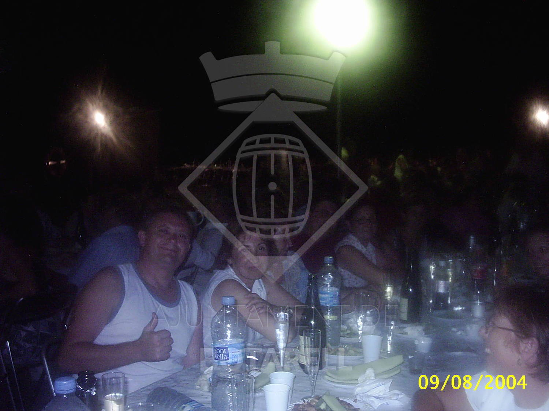 Festa Major 2004 162.jpg