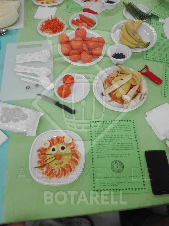 fruites12.jpg