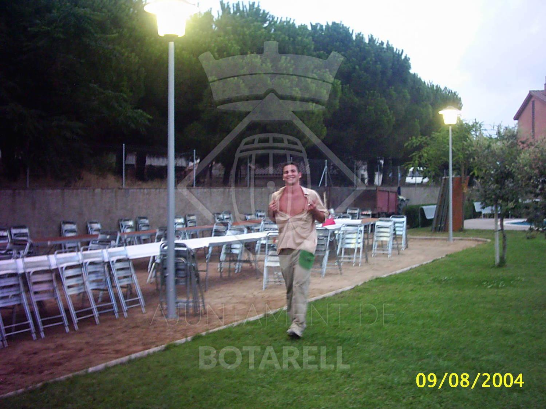 Festa Major 2004 151.jpg