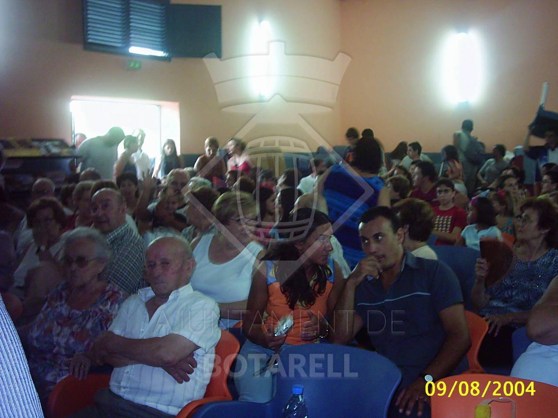 Festa Major 2004 077.jpg