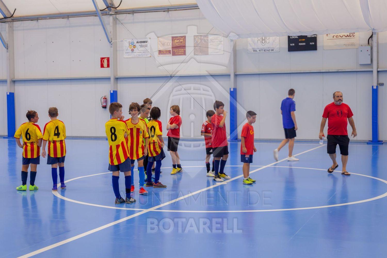FMB19_080318_FutbolSalaInfantil_059-19366133.jpg