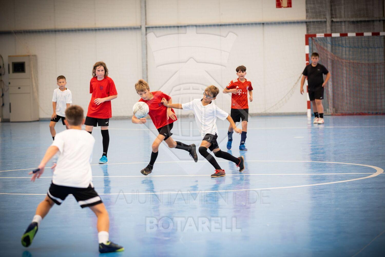 FMB21_080709_FutsalInfantil_12371905-050.jpg