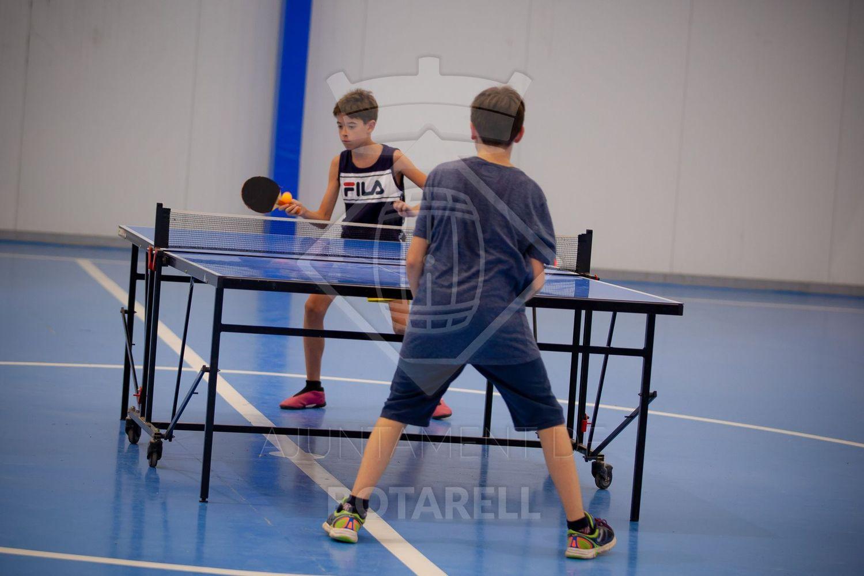 FMB20_081317_TennisTaula_242-17362532.jpg
