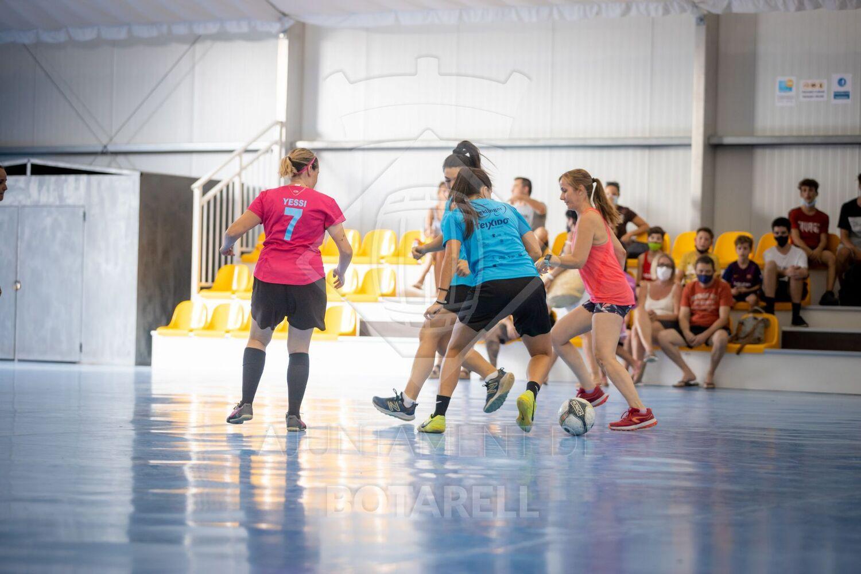 FMB21_081219_FutsalFemeni_19193484-263.jpg