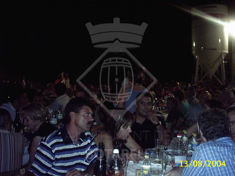 Festa Major 2004 296.jpg