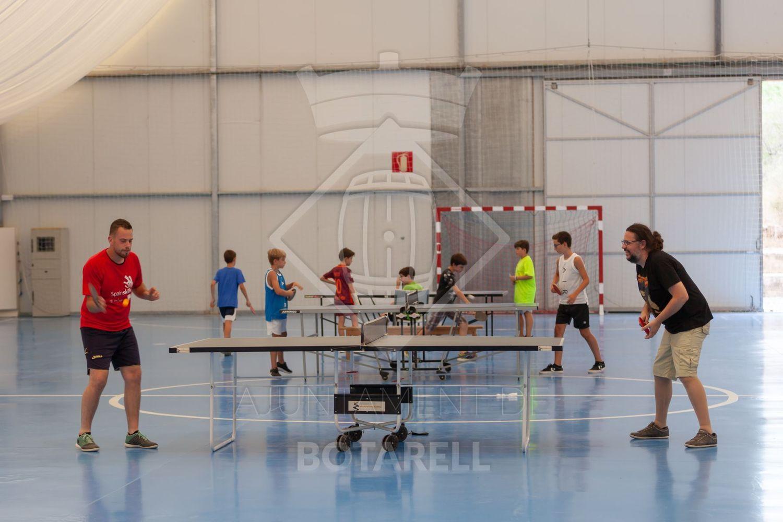 FMB19_081117_TennisTaula_296-17327344.jpg