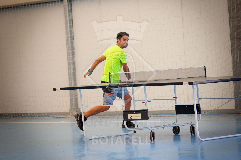 FMB20_081317_TennisTaula_255-17542637.jpg