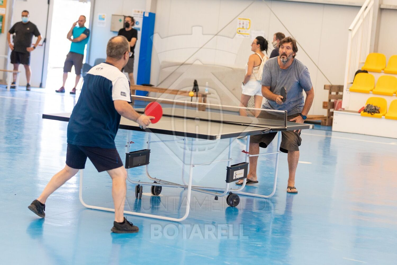 FMB21_081117_TennisTaula_17562782-192.jpg