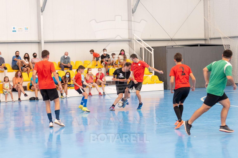 FMB21_081218_FutsalMasculi_18353267-239.jpg