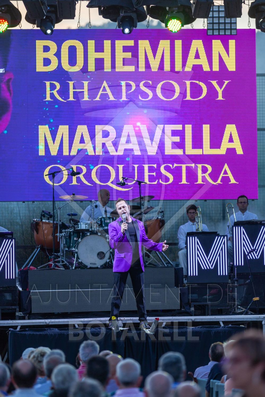 FMB19_081020_ConcertMaravella_191-21046774.jpg