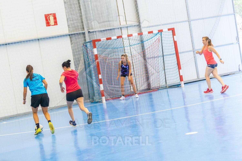 FMB21_081219_FutsalFemeni_19213504-268.jpg