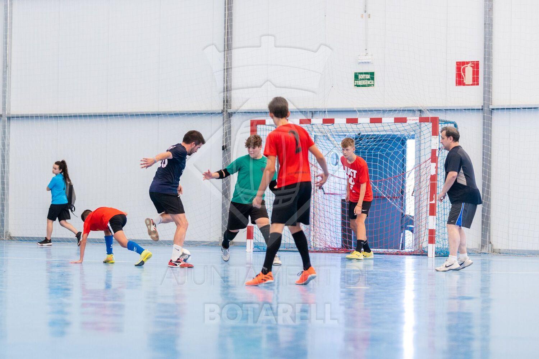 FMB21_081218_FutsalMasculi_19073458-259.jpg