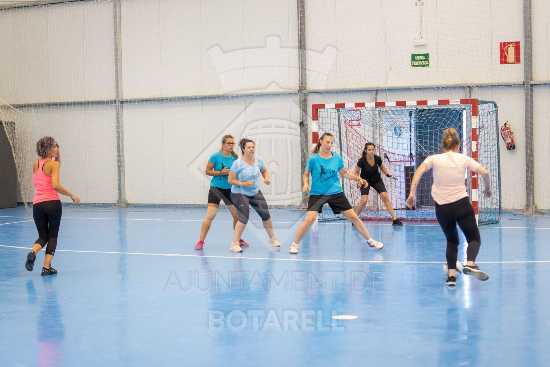 FMB21_081219_FutsalFemeni_19293572-277.jpg