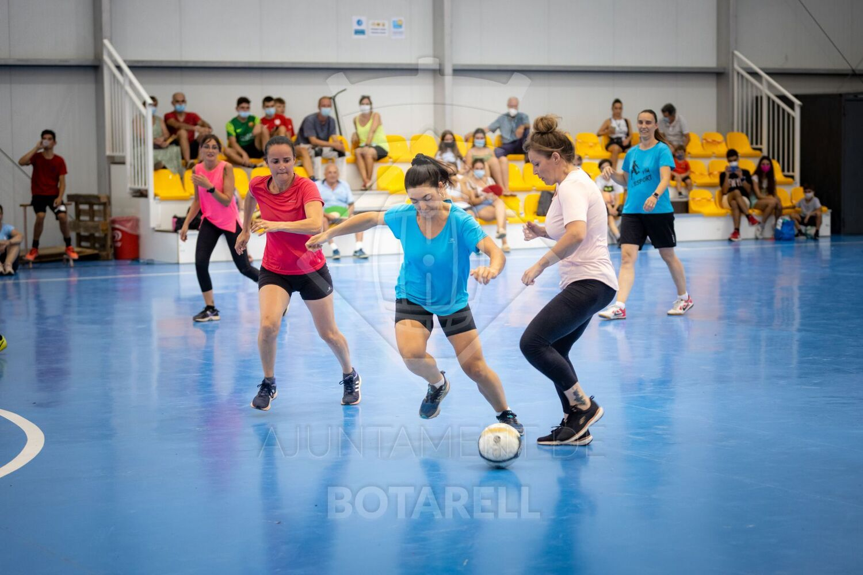 FMB21_081219_FutsalFemeni_19253534-273.jpg