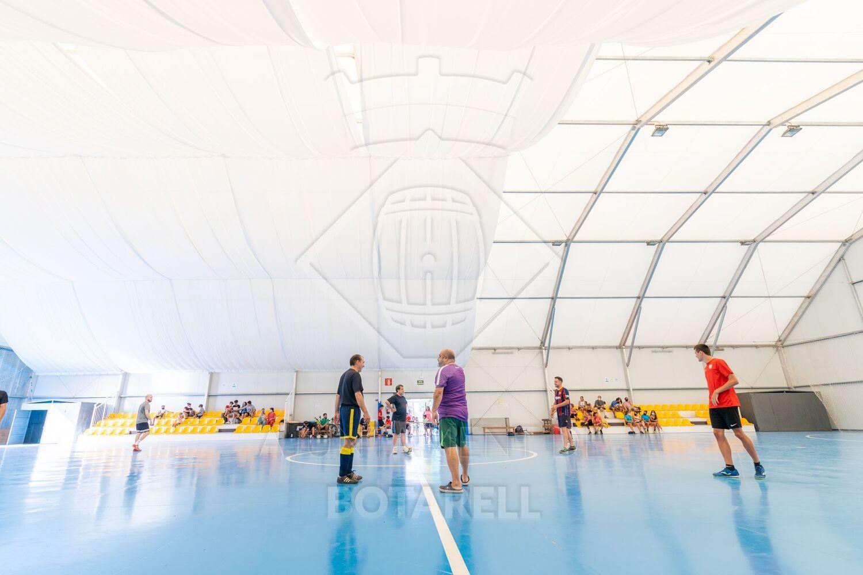 FMB21_081218_FutsalMasculi_18223149-228.jpg