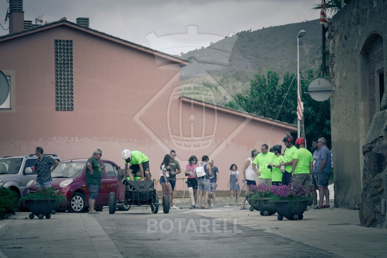 FMB19_081112_BaixadaTrastos_246-12057108.jpg