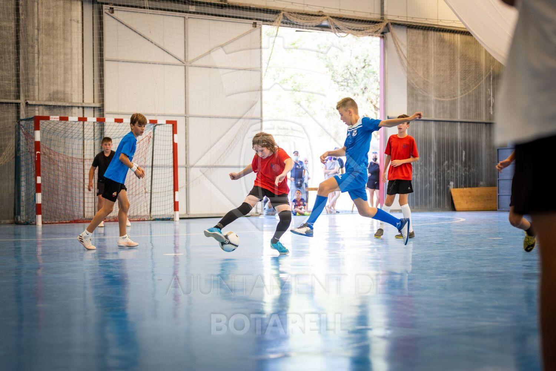 FMB21_080709_FutsalInfantil_10201241-032.jpg