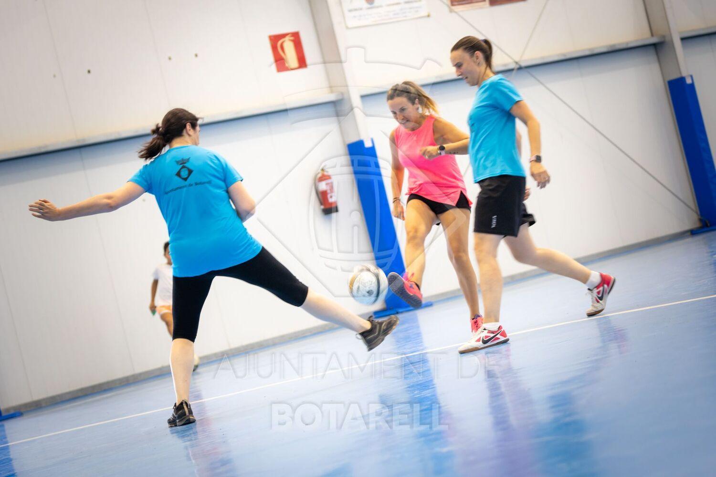 FMB21_081219_FutsalFemeni_19523785-288.jpg