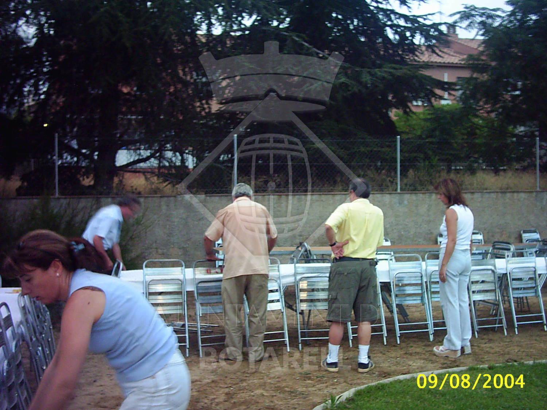 Festa Major 2004 150.jpg