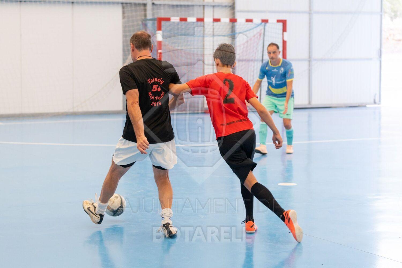 FMB21_081218_FutsalMasculi_18343256-238.jpg