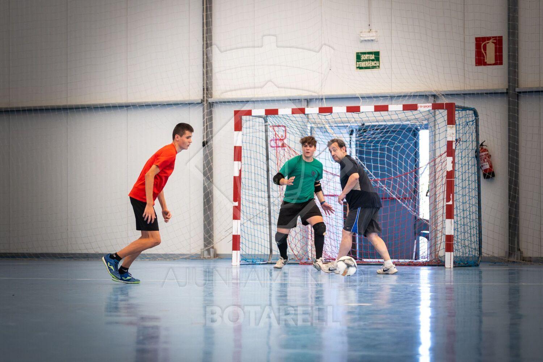 FMB21_081218_FutsalMasculi_19043439-258.jpg