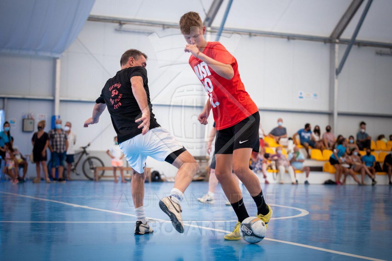 FMB21_081218_FutsalMasculi_19083469-260.jpg