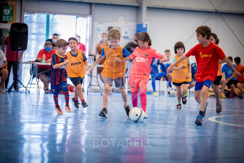 FMB21_080709_FutsalInfantil_11501674-041.jpg