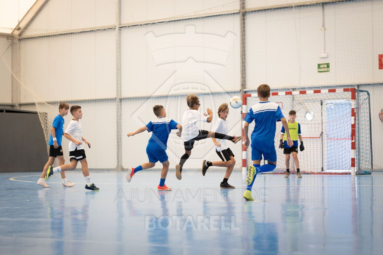 FMB21_080709_FutsalInfantil_10161216-031.jpg