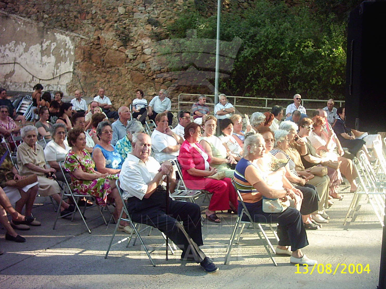Festa Major 2004 303.jpg