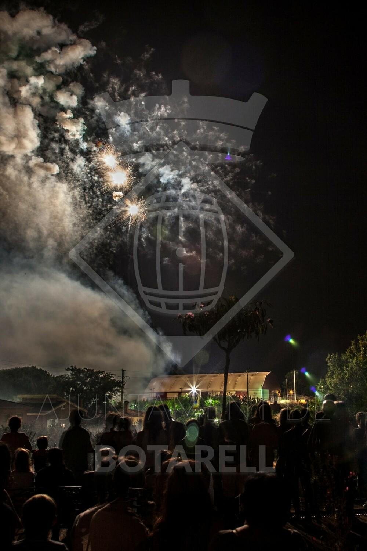 FMB2017_0815d_CastellFocs_007.jpg